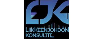 Liikkeenjohdon Konsultit LJK ry