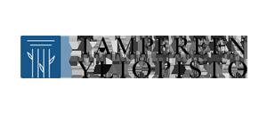Tampereen yliopisto – Työelämän tutkimus